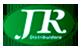 JR Distribuidora